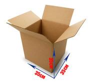 Весь ассортимент упаковочных материалов,  которые понадобятся при пере